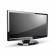 TV – color con digitale terrestre