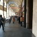 Via Cernaia – bar e negozi